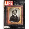 Cover Print of Life, November 22 1968