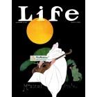 Life, November 23, 1922. Poster Print.
