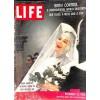 Life, November 23 1959
