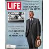 Cover Print of Life, November 24 1967
