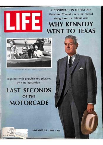 Life, November 24 1967