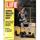 Life, November 24 1972