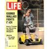 Cover Print of Life, November 24 1972