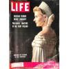 Life, November 26 1956