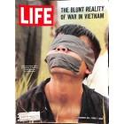 Cover Print of Life, November 26 1965