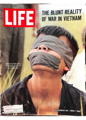 Life, November 26 1965