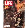 Cover Print of Life, November 27 1964