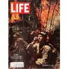 Life, November 27 1964