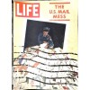 Cover Print of Life, November 28 1969