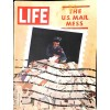 Life, November 28 1969
