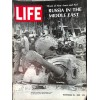 Cover Print of Life, November 29 1968
