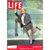 Life, November 2 1959