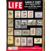 Cover Print of Life, November 30 1959
