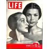 Life, November 3 1947