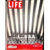 Cover Print of Life, November 3 1952