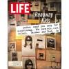 Cover Print of Life, November 3 1967
