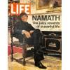 Cover Print of Life, November 3 1972