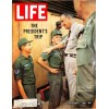 Cover Print of Life, November 4 1966