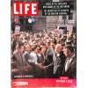 Life, November 5 1956