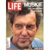 Cover Print of Life, November 5 1971