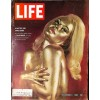 Cover Print of Life, November 6 1964