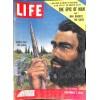 Life, November 7 1955