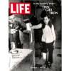 Cover Print of Life, November 8 1968