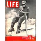 Life, November 9 1942