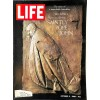 Cover Print of Life, October 11 1968