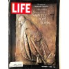 Life, October 11 1968