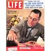 Life, October 12 1959