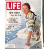Cover Print of Life, October 13 1967