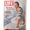 Life, October 13 1967