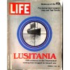 Cover Print of Life, October 13 1972