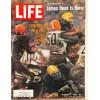 Life, October 14 1966