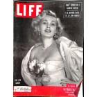 Life, October 15 1951