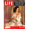 Cover Print of Life, October 15 1956