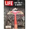 Cover Print of Life, October 15 1965