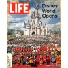 Cover Print of Life, October 15 1971