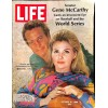 Cover Print of Life, October 18 1968