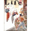Cover Print of Life, October 1935