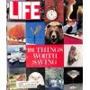 Life, October 1989