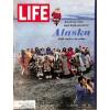Life, October 1 1965