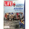 Cover Print of Life, October 1 1965
