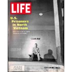 Cover Print of Life, October 20 1967