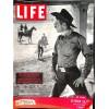 Life, October 22 1951