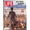 Life, October 22 1965