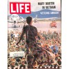 Cover Print of Life, October 22 1965