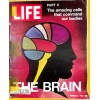 Cover Print of Life, October 22 1971