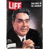 Life, October 23 1964